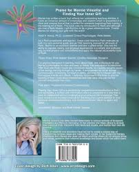 finding your inner gift the ultimate reiki 1st degree manual the