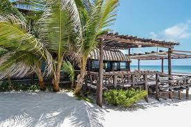 tulum bungalows beach bungalow santa monica