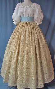 25 unique long skirt patterns ideas on pinterest maxi skirt