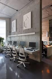 Kitchen Design Lebanon Kitchen Room Images For Office Interior Innovative Office