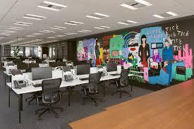 tokyo google office unlimited google tokyo office design lakaysports com google tokyo