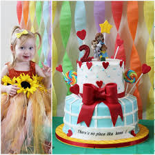 childrens birthday cakes serving the woodlands and greater houston
