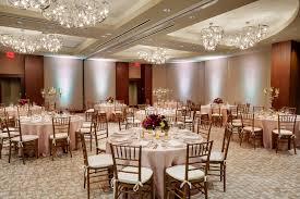 Affordable Wedding Venues In Ma 28 Small Wedding Venues In Ma New England Wedding Venues