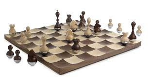 cool chess set cool chess sets download cool chess pieces waterfaucets anna design