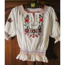 embroidered blouses embroidered blouses in coimbatore tamil nadu manufacturers