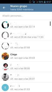telegram for android telegram messenger android free