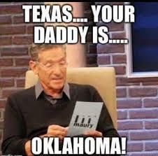 Tom Brady Meme Omaha - cool 25 tom brady meme omaha testing testing