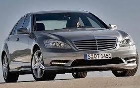 mercedes car s class used 2011 mercedes s class for sale pricing features