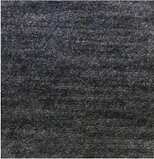 carpet tiles kensington tile portico systems entrance matting carpet tile