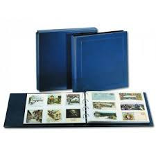 Wallet Photo Album Arrowfile Binder Albums And Photo Albums Arrowfile The