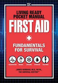 emergency war surgery the survivalist s medical desk reference 7 best books about survival medicine msprepper