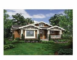 Bungalow House Plans At Eplans by 73 Best Smaller Dream Homes Images On Pinterest Architecture