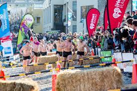 american express queenstown winter festival 2016 happynewzealanders