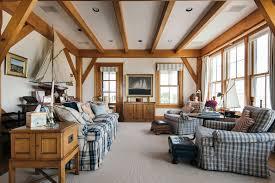 vacation home decor beautiful interior home decorating ideas