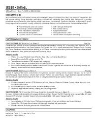 resume objective statement for restaurant management resume objective kitchen therpgmovie