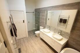 small bathroom remodel ideas pinterest bathroom design ideas 2017