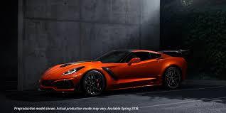 chevrolet corvette racing corvette racing corvetteracing