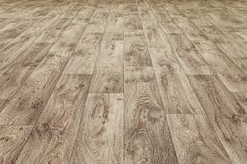 what s the difference between laminate linoleum and vinyl