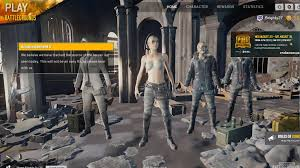 pubg how to play where is this reconnect button pubg