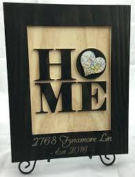 housewarming gifts registry homewarming gifts top housewarming gifts housewarming gift