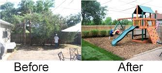 Backyard Landscaping Ideas For Dogs Ideas For The Backyard U2013 Mobiledave Me