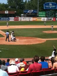 baseball games kidlist u2022 activities for kids
