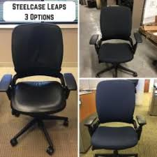Home Office Furniture Kansas City Office Chairs Kansas City Country Home Office Furniture