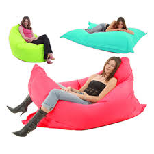 xxxl giant floor cushion beanbag large bean bag offer giant