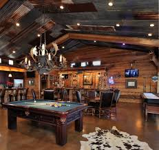 rustic bar designs for home 6 best home bar furniture ideas
