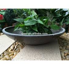 bowl shaped flower pot bowl shaped flower pot suppliers and