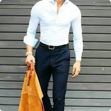 men u0027s custom dress shirt u2013 sartoria custom clothier