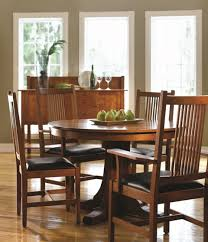 always in style stickley furniture offers history lessons