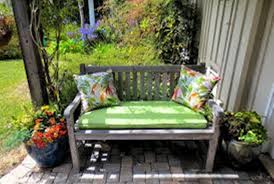 front porch bench designs front porch bench designs