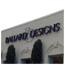 tybee joy vacationsballard designs has a retail and outlet store ballard designs tybee joy