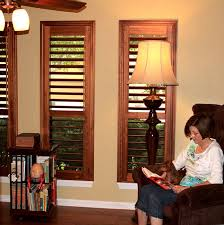 Hunter Douglas Blinds Dealers 221 Best Awf Hunter Douglas Blinds U0026 Shades Images On Pinterest