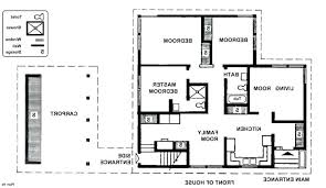 create a house plan create my own house plans how to make home design create house