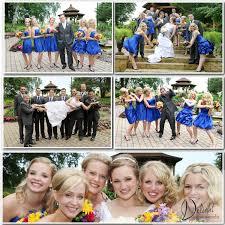 bridesmaid dress rentals bridesmaid dresses rentals in mn