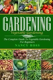 garden planting vegetables for beginners homesteadingforwomen com