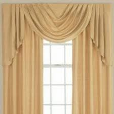 Jcpenney Lace Curtains Curtain Blind Lovely Jcpenney Lace Curtains For Beautiful Home