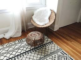 Furniture Row Area Rugs How To Place An Area Rug With Furniture Acesso Club