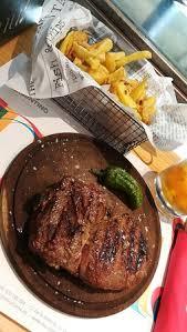 la cuisine de mu img 20180418 wa0073 large jpg picture of mu el placer de la carne