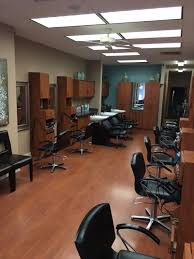 serendipity salon u0026 day spa in williamsville ny 14221 citysearch