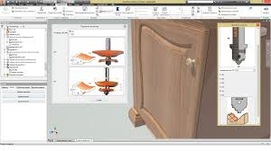 Wood Frame Design Software Free by Home Designer Interior Design Software Decoori Com Professional