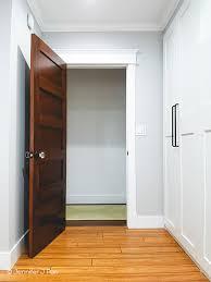 Interior Door Ideas Interior Door Design Gallery Interior Door Ideas Doors
