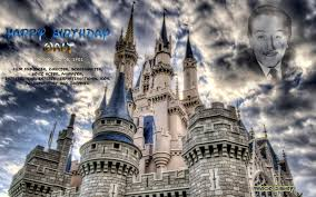 cinderella castle floor plan the walt disney world picture of the day december 2011