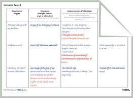 72 best cbt images on pinterest therapy worksheets counseling