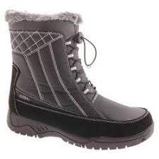 womens boots size 9 wide size 9 wide s boots shop the best deals for nov 2017