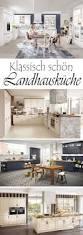 Esszimmer M El Schick Die Besten 25 Kücheneinrichtung Trends Ideen Auf Pinterest