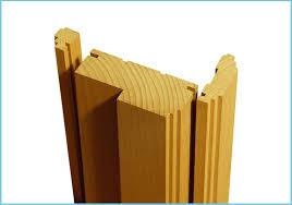 Exterior Door Jamb Kit Wood Door Jamb Wood Door Jamb Detail Ideas Wood Exterior Door Jamb
