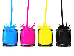 Cmyk Spectrum 124 Best Cmyk Images On Pinterest Colors Graphic Art And Graphics